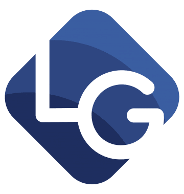 Announcing The Locke Group
